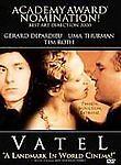 Vatel (DVD, 2001) Rare, OOP