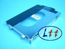 HP DV9000 DV6000 Festplattenrahmen CADDY