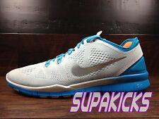 Nike Free Tr 5 301 Usc