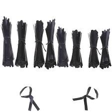 Wholesale 1000pcs Plastic Twist Ties for Candy Lollipop Cake Pop Cello Bag