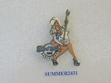 BARCELONA,Hard Rock Cafe Pin,LAP DANCER,SEXY,XXX LE 250