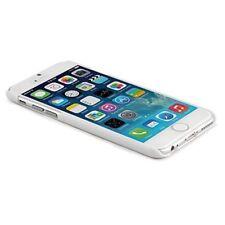 Proporta Sottile Posteriore Shell le custodie per iphone 6s