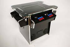 Synergy Media Video Games Arcade Machine from Bespoke Arcades !!!