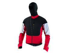 Mavic Inferno Jacket US sizes listed New