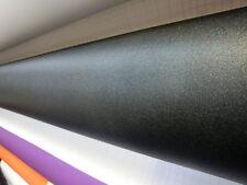 【Chameleon Carbon Fibre Vinyl】【Chrome MATT GLOSS】Wrap Color Changing Car Sticker