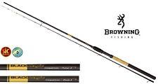 Browning Black Magic® C-Picker II 2,50-3,00-3,30m / Winkelpicker / Feederrute