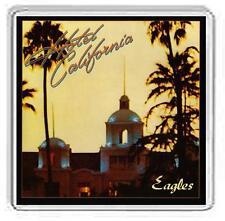 Eagles Album Cover Fridge Magnet. 9 Album Options.