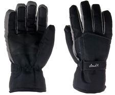 Winter Gloves Thermal Wind Waterproof Ski Warm Snowboard Outdoor Sports Unisex