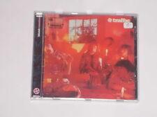 TRAFFIC -Mr Fantasy- CD
