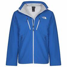 North Face Apex Elevation Jacket, Mens UK Size M & L                    11