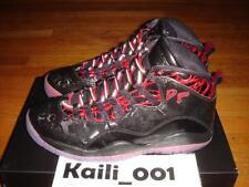 Nike Air Jordan 10 Retro DB Doernbecher X Daniel Pena  A