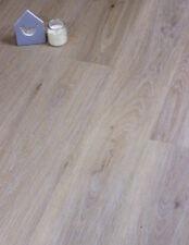 LVT Luxury Vinyl Click Flooring tiles | Country Oak 15 Year Warranty Waterproof