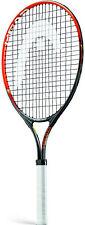 Head Radical junior misure 19 - 21 - 23 - 25 racchetta tennis nuova incordata