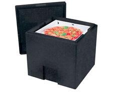 Polibox box trasportino termico contenitore con coperchio thermos per alimenti