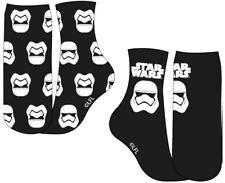 Mens Star Wars Socks - Pack of 2