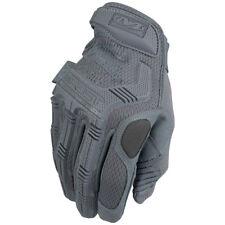 Mechanix Wear M-Pact Mens táctico guantes militares Airsoft caza lobo gris