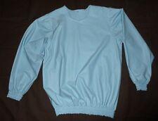 Sweatshirt, Modell HEIKE, Latex 0,4 mm in 6 Farben und 4 Größen