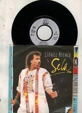 Lionel Richie Se La