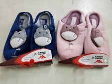 Pantofole donna Jomix novità