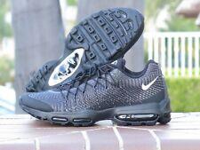 half off 8c26b 5812b Nike Air Max 95 Ultra JCRD Men s Athletic Sneakers 749771-001