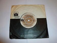 "ROSETTA STONE - Sunshine Of Your Love - 1977 UK Private Stock label vinyl 7"""