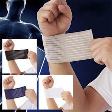 Sports Basketball Wrist Band, Unisex Ultra Elastic Sweatband, Sports Protec Tool