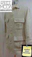 Outlet - 50% uomo giacca jacket man hombre chaqueta veste kurtka  080540005