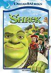 Shrek (DVD, 2010)