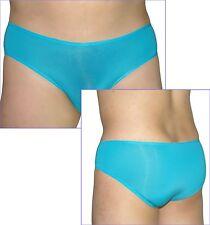G6962 Mens Underwear Briefs Contoured Pouch
