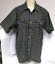 Lane Bryant Venezia Jeans 100% Cotton Shirt