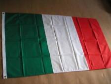ITALY ITALIAN FLAG 3 x 2 NEW