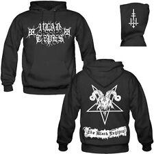 Vlad Tepes-The Black Legions-hoodie/Felpa