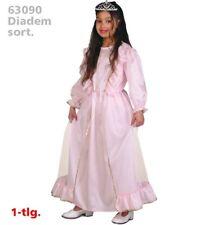 Rose Princesse Feriel Gr 98, 104, 116, 128, 140 Bonne Affaire