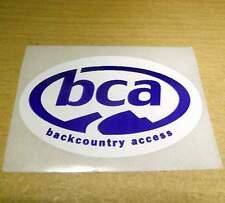 TOLLER Aufkleber Sticker SCHRIFTZUG von BCA