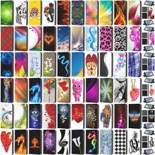 Apple iPhone 4 / 4s Hülle Flip Cover Schutzhülle Coverheld11 Handyhülle