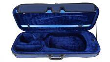GEWApure Viola Bratsche Koffer Etui Case CVA 04 für 33,0 - 42,0 cm Viola
