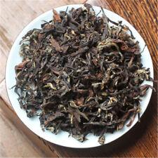 Oriental Beauty Oolong * Taiwan Bai Hao BaiHao Oolong Tea Green Tea