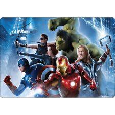 Adesivo PC computer portatile Avengers ref 16220 16220