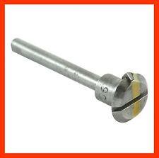 USA Diamond Cut Flywheel 4mm 90,120,130,140,150,180 Flashing tip Bike heads