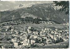 LAGGIO DI CADORE m.951 - VIGO (BELLUNO) 1964
