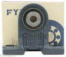 "FYH Bearing UCPH209-28 1 3/4"" inch Pillow Block"