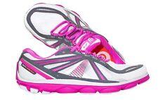 * NEW * Brooks PureCadence 3 Womens Running Runner Shoe (B) (801)