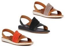 EMU Australia Women's Jerrawa Sandals