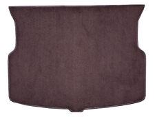 2008-2011 Mazda Tribute Carpet Replacement - Cargo Area - Cutpile | Fits: 4DR