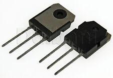 2SK1058 Original Pulled Hitachi MOSFET K1058