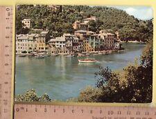 Liguria  -Portofino (GE) -Case Liguri - 15065