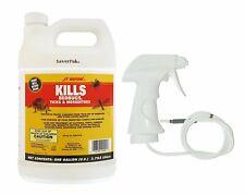 $averPak Pets - Jt Eaton Kills Bedbugs, Ticks & Mosquitoes for Dogs & Livestock