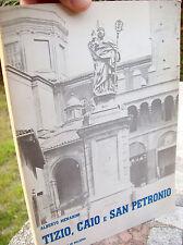 1972 LUCCA ASSOCIAZIONE LUCCHESI NEL MONDO MARLIA, MONSAGRATI, PESCAGLIA, ECC.