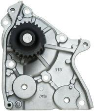 Engine Water Pump-Water Pump(Standard) GATES fits 95-02 Kia Sportage 2.0L-L4