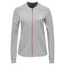 Hummel Damen Sweatjacke Bell Zip Jacket 201601